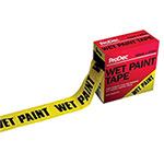Rodo ProDec Wet Paint Tape