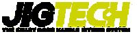 Jigtech Logo