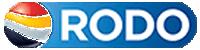 Rodo Logo