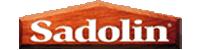 Sadolin Logo
