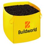 Buildworld Compost Jumbo Bag