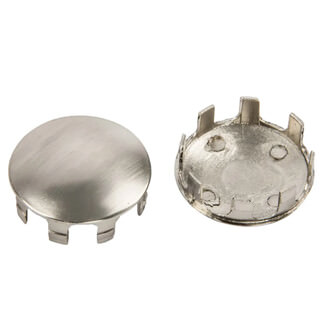 View Related Product BW-18107