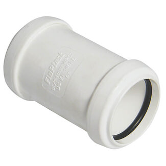 View Related Product BW-36178