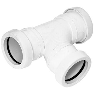View Related Product BW-36185