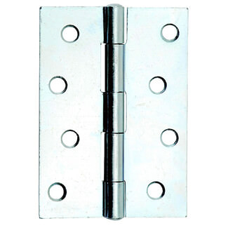 View Related Product BW-22876