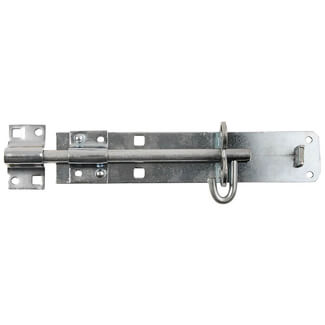 View Related Product BW-22943