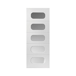 View Related Product BW-39202
