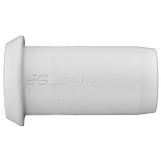 View Related Product BW-17558