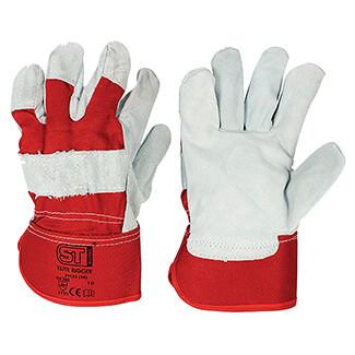 Rodo Blackrock Rigger Gloves