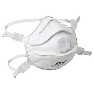 View Related Product BW-22216