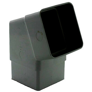 View Related Product BW-23600