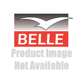 View Related Product BW-39540