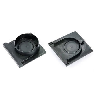 View Related Product BW-25042