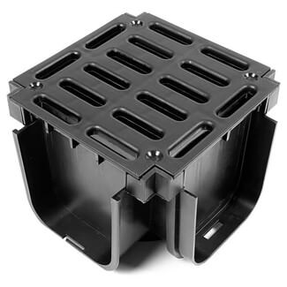 View Related Product BW-25047