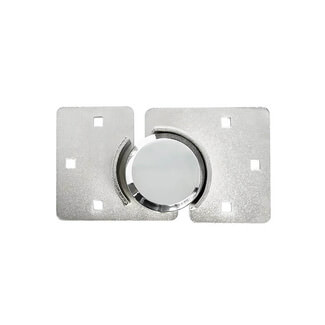 View Related Product BW-27319