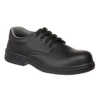 Portwest FW80 Steelite Laced Safety Shoe S2