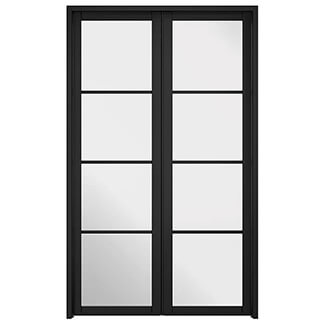 View Related Product BW-40220