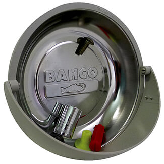 View Related Product BW-40500