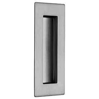 View Related Product BW-40375