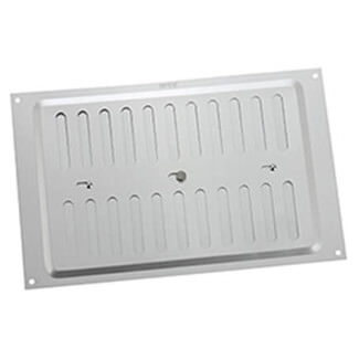 View Related Product BW-40857