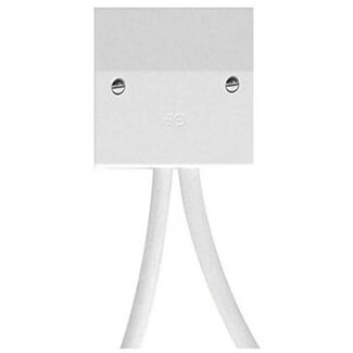 View Related Product BW-5069