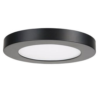 Spa Tauri Magnetic Ring For 6W LED Ceiling Light