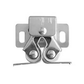 View Related Product BW-22954