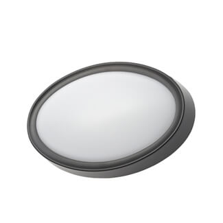 View Related Product BW-40920