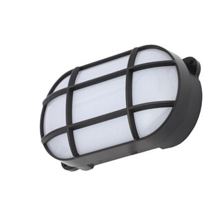 View Related Product BW-40930