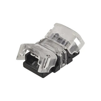 View Related Product BW-40948