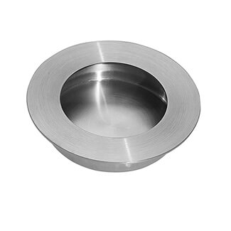 View Related Product BW-42049