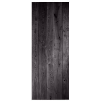 View Related Product BW-43283
