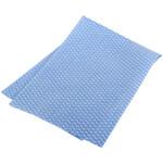ProDec 50cm x 36cm Multi Purpose Cleaning Cloths
