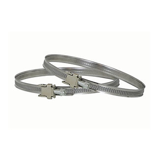 View Related Product BW-6275