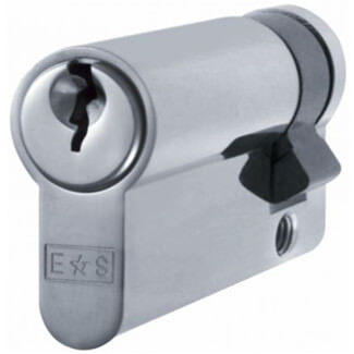 View Related Product BW-43355
