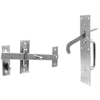 View Related Product BW-27323
