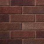 Carlton 65mm Heather Sandfaced Brick - Pallet Of 400