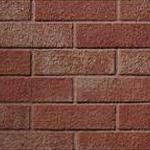 Carlton 65mm Moorland Sandfaced Brick - Pallet Of 400