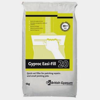 More info gyproc BW-1048 / 5200572347