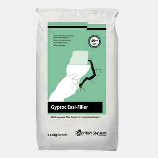More info gyproc BW-1049 / 5200616715