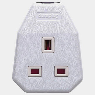 More info mkelectric BW-11707 / FC133WHI
