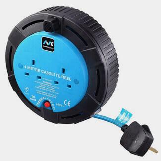 More info Masterplug BW-11713 / SCT0410/2BL