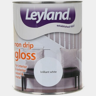 More info Leyland BW-15461 / 303642