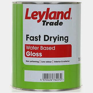 More info Leyland BW-15529 / 306717