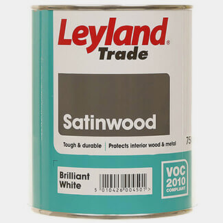 More info Leyland BW-17520 / 264699