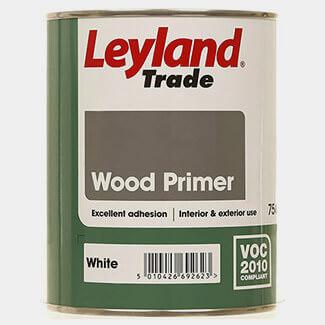 More info Leyland BW-21206 / 300871