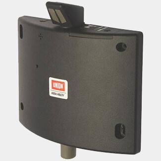 More info yale BW-23832 / J-8755A-BLACK