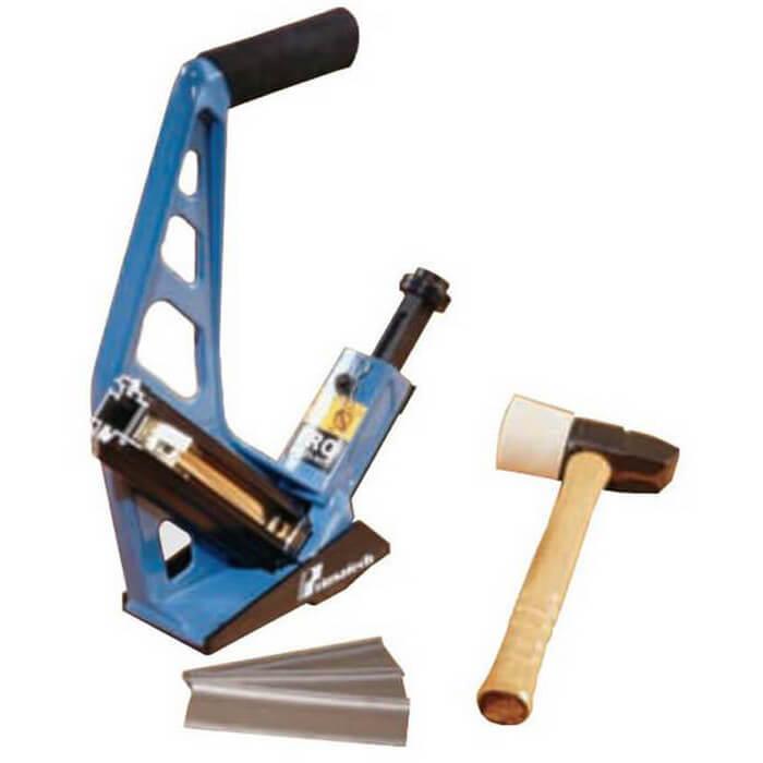 Primatech H330L L Nailer / Hammer