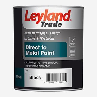 More info Leyland BW-24372 / 372998