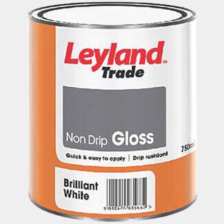 More info Leyland BW-24378 / 264693